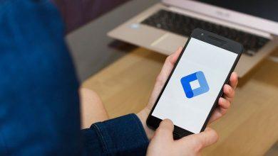 Photo of Google Tag Manager Nedir? Nasıl Kullanılır?