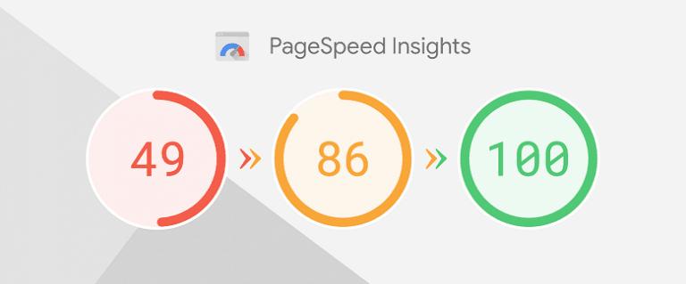 Google Sheets İle Otomatik Google Pagespeed İnsights Takibi