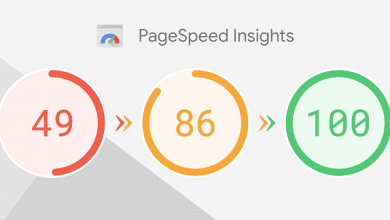 Photo of Google Sheets İle Otomatik Google Pagespeed İnsights Takibi