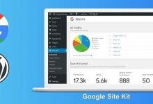 Photo of Google Site Kit Nedir Nasıl Kurulur?
