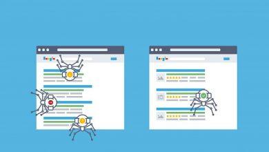 Photo of 3 Adımda Google Tag Manager İle Yapısal Veri İşaretleme Nasıl Yapılır?