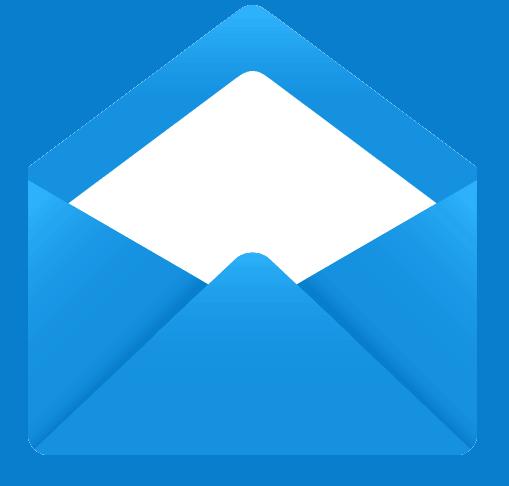 e-mail bülteni