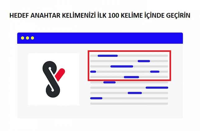 wordpress site içi seo