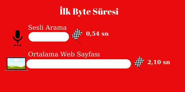 Sesli Arama