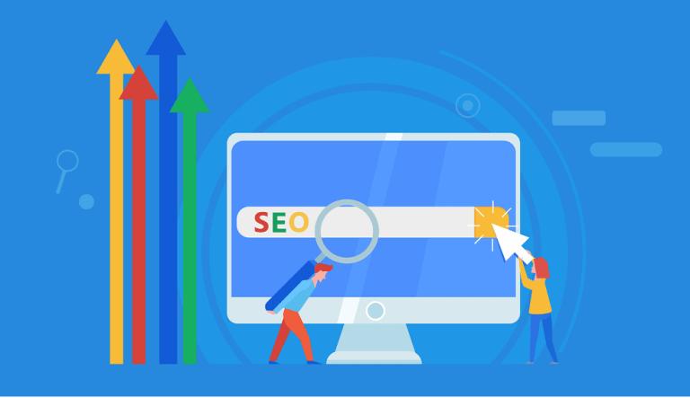 Xpath SEO: XPath Kullanarak Google Arama Özellikleri Nasıl Analiz Edilir?