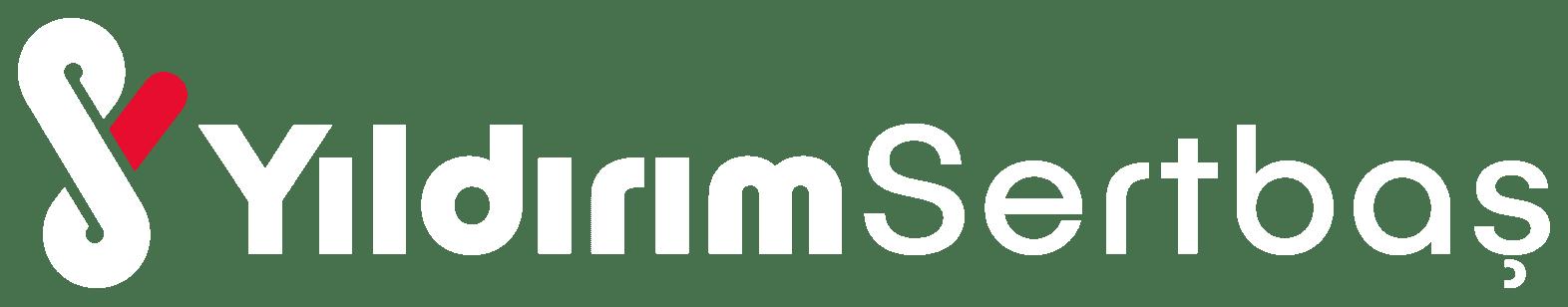 yildirim-sertbas-logo-02