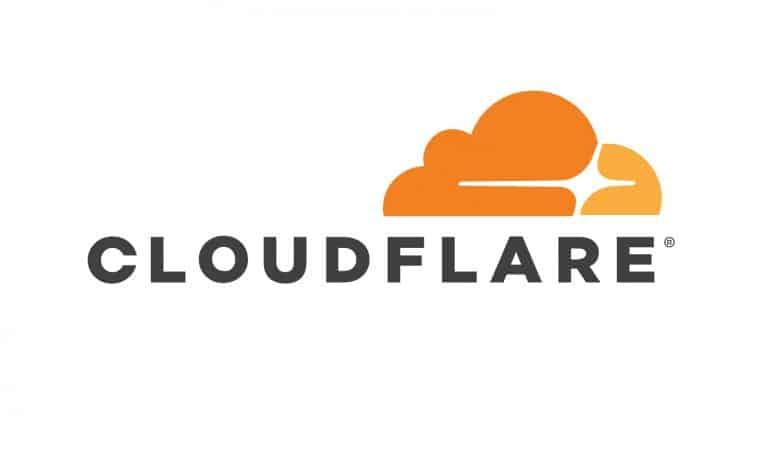 Cloudflare Automatic Platform Optimization - WordPress