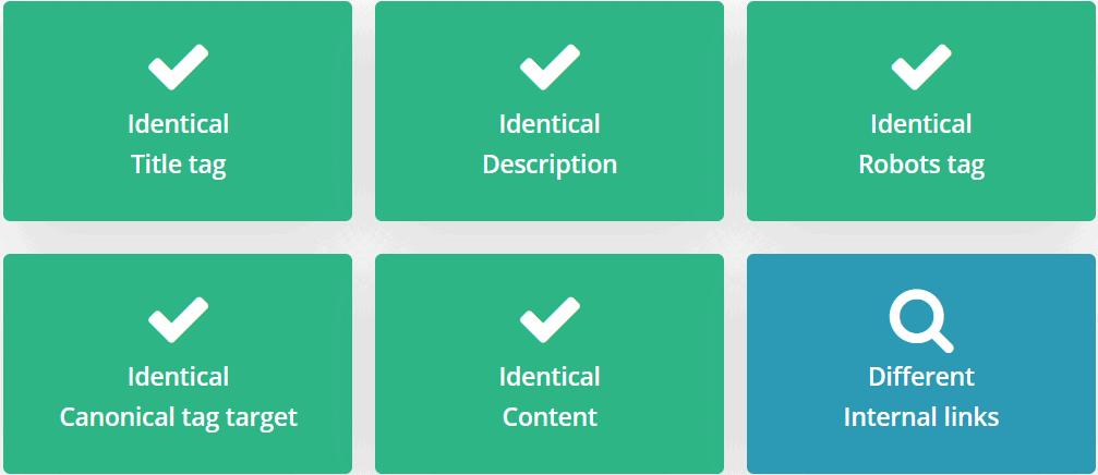 JS hata ayıklama - searchviu.com