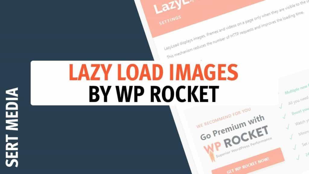 lazy load wp rocket