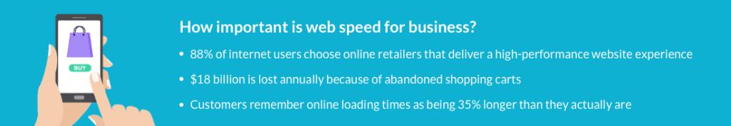 site hızı ne kadar önemlidir